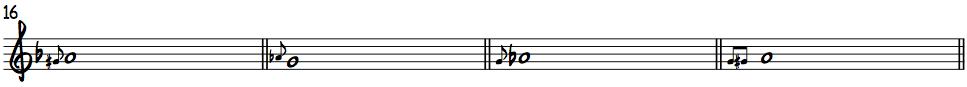 4 Slides in F Gospel Scale Position 1 Beginner Jazz Piano Improv Tips Trick Idioms