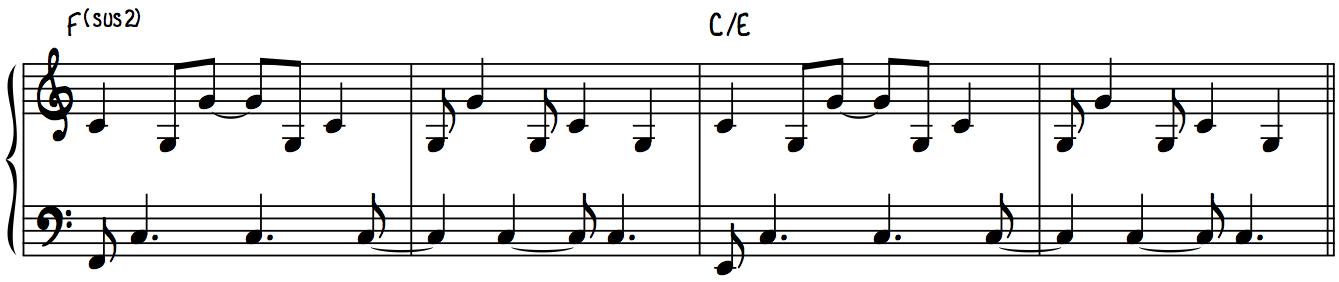 Play Beautiful Piano Step 1 - The Setup Introduction Pop Contemporary Inspirational
