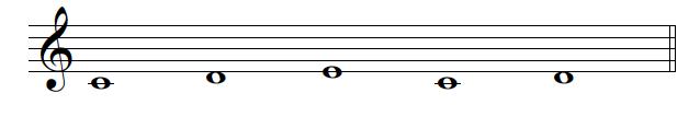 film music theme