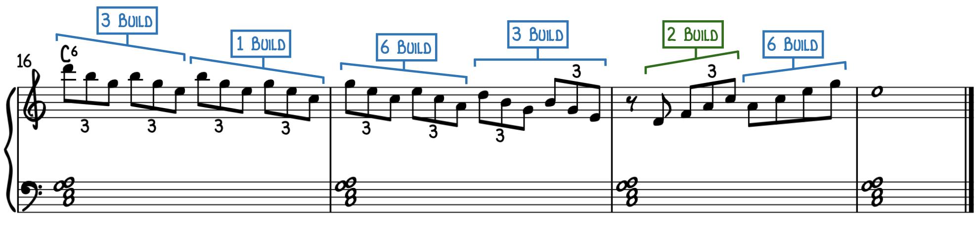 Solo Example 3